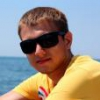 Добавление каналов в Amino 140 - последнее сообщение от Алексей