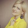5 ЯНВАРЯ мы отдадим РОЖДЕСТВЕННИК (цветок) бесплатно! - последнее сообщение от StaSikova